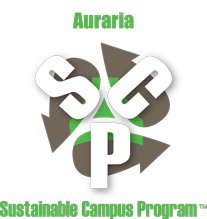 Sustainable Campus Program
