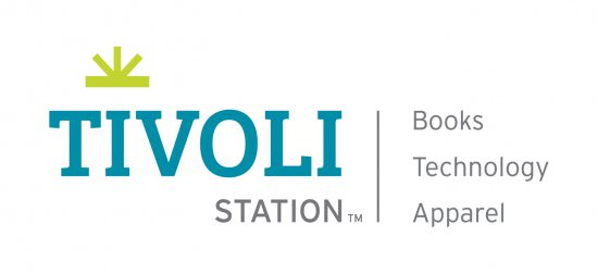 Auraria Campus Bookstore is Now Tivoli Station