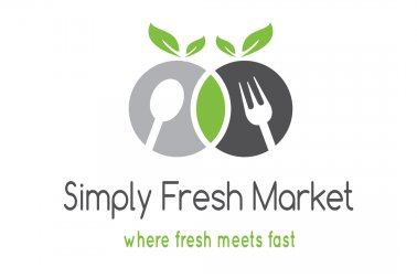 Now Open in North Classroom! Simply Fresh Market
